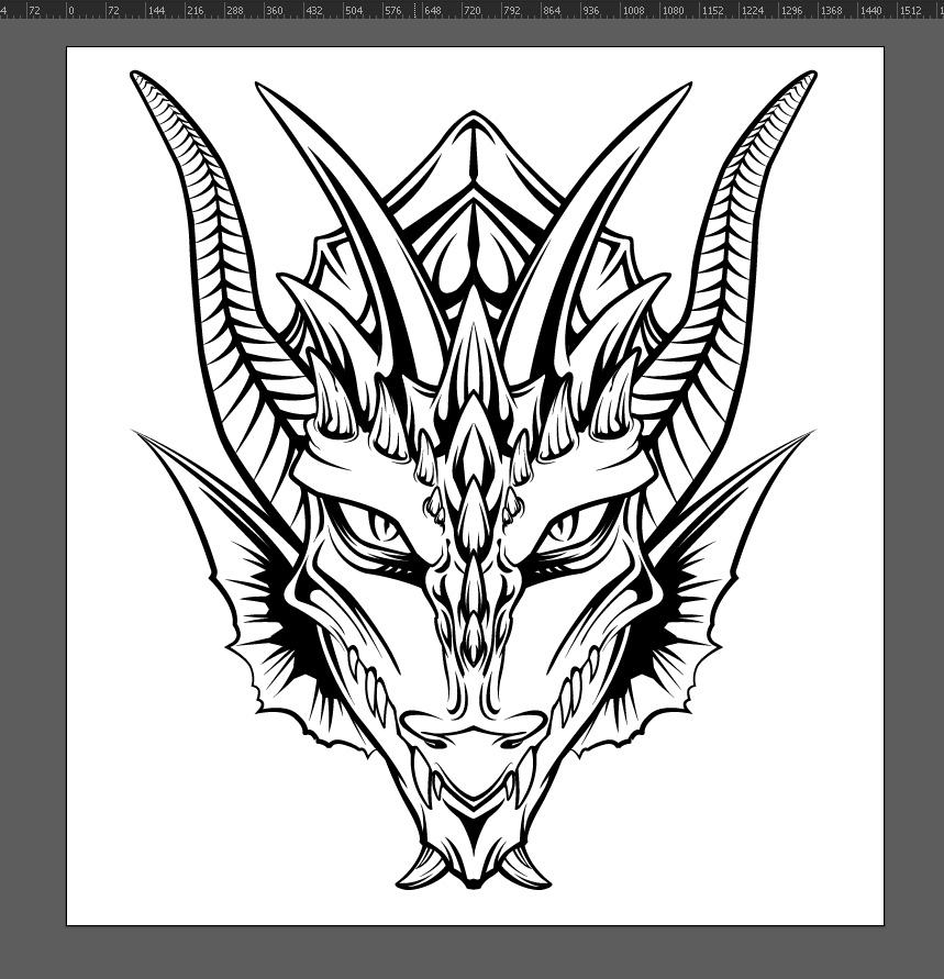 dragonheadfinal