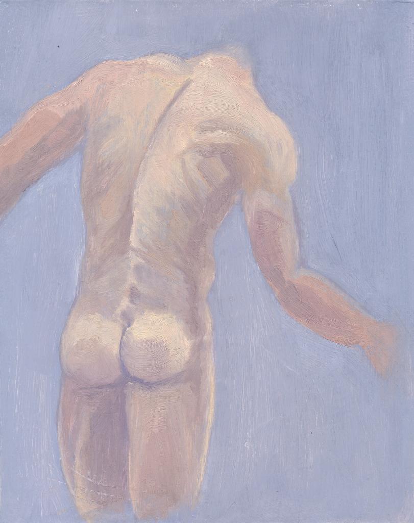 paintinglifestudy